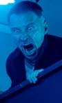 T2 Trainspotting, il motion poster del film di Danny Boyle
