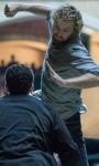 Iron Fist, il trailer italiano della nuova serie targata Marvel