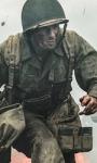 La battaglia di Hacksaw Ridge, l'eroe senza fucile di Mel Gibson
