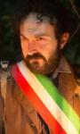 Omicidio all'italiana, il poster del film di Maccio Capatonda