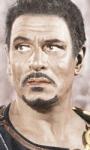 Otello in dvd, quando tutto era nelle mani di Laurence Olivier