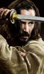 47 Ronin, il film stasera in tv su Italia 1