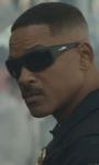 Bright, il teaser trailer del film con Will Smith e Joel Edgerton