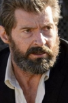 Logan e Trainspotting senza rivali al box office
