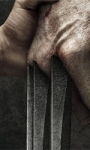 Logan e l'aria del tempo: un film politico, senza volerlo