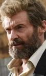 Logan vince comodamente il weekend al box office