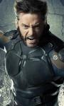 X-Men - Giorni di un futuro passato, il film stasera in tv su Italia 1