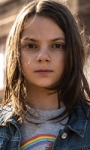 Logan, primo al box office in tutti i paesi
