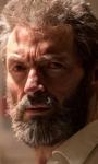 Solo Logan. Al box office tutto il resto è noia
