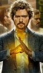Iron Fist è arrivato: l'ultimo difensore è su Netflix