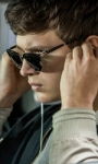 Baby Driver - Il genio della fuga, il trailer italiano