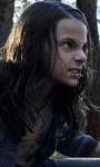 Logan regna al box office: è un exploit per il brand degli X-Men?