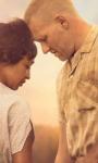 Loving, il corto circuito tra legge e inclinazione naturale