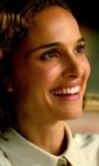 Planetarium, il trailer del film con Natalie Portman