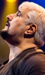 Chiude in gloria la tre giorni di Pino Daniele al cinema