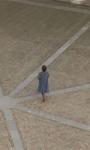 Raffaello - Il principe delle arti in 3D, i luoghi del film