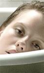 La cura dal benessere, Verbinski tra detective e mystery movie