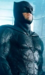 Justice League, il primo trailer italiano