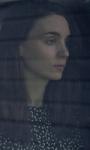 A Ghost Story, il primo trailer del film con Casey Affleck e Rooney Mara