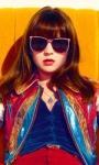 Girlboss, il trailer e il poster della serie