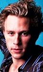 I am Heath Ledger, il trailer originale
