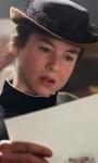 Miss Potter, il film stasera in tv su La5