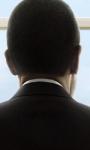 The Butler, il film stasera in tv su Canale 5