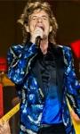 Rolling Stones Olé Olé Olé, guarda l'inizio
