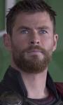 Thor: Ragnarok, il teaser trailer italiano