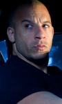Fast & Furious 8 entro stasera sopra i 7 milioni al box office