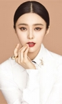 Fan Bingbing, un'icona di bellezza irraggiungibile