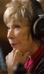 Shirley MacLaine, la star che allontana il viale del tramonto