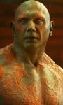 Box Office, ieri giornata fiacca, resta in testa Guardiani della Galassia 2