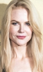 Kidman, Thurman, Smith e gli altri: ecco le star attese a Cannes