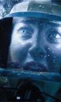 Attenti allo Squalo! 47 metri sulla scia dei grandi Shark movie