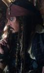 Pirati dei Caraibi 5 parte fortissimo al box office