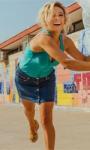 L'Italia è Fortunata: il film di Castellitto secondo al box office dopo i Pirati