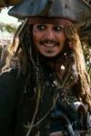 Pirati di Caraibi 5 naviga nell'oro al box office
