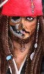 Pirati dei Caraibi - La vendetta di Salazar, la video recensione