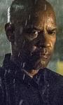 The Equalizer, il film stasera in tv su Rai4