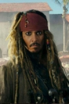 Box Office, Wonder Woman sfida i pirati ma vince Jack Sparrow