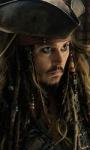 Italiani in gita, il box office piange. Sul podio rimane Pirati dei Caraibi