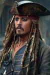 Podio del box office immutato, Pirati dei Caraibi vicino ai 9 milioni