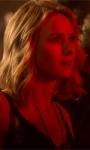 Gypsy, il trailer della serie originale con Naomi Watts e Billy Crudup