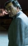 Da vedere su Netflix: Smoke & Mirrors - L'uomo dai mille volti