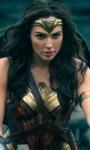 Wonder Woman stravince al box office USA, è il 5° miglior incasso dell'anno