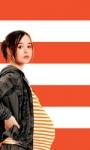 Juno, ironia e freschezza per un film divenuto un cult. Su Infinity