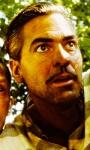 Fratello, dove sei?, il film stasera in tv su Iris
