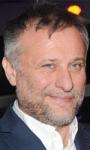 Morto l'attore svedese Michael Nyqvist