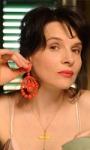 Copia conforme, il film di Kiarostami in streaming su MYmovies.it